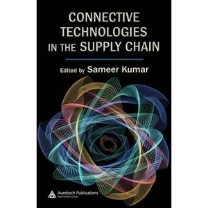 Connective Technologies in the Supply Chain free download