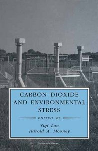Carbon Dioxide and Environmental Stress free download