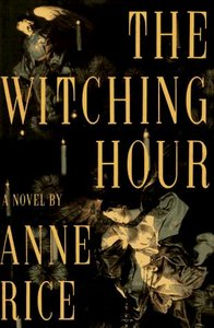 The Witching Hour free download