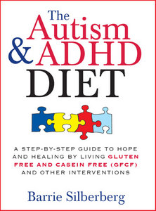 The Autismamp; ADHD Diet free download