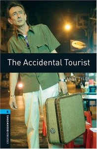 The Accidental Tourist free download