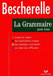 bescherelle french verb conjugation book pdf
