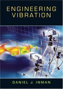 Engineering Vibration, 2nd Edition free download
