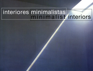 Minimalist Interiors free download
