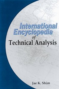 The International Encyclopedia of Technical Analysis free download