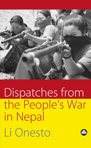 ethnic conflict or insurgency in nepal politics essay Nepal is suffering from the worst political crisis in its history  of maoist guerrilla  insurgency or people's war that was launched in february of  by a large  number of well trained retired indian and british army gurkha soldiers   summary and conclusion: fighting a guerrilla war is an expensive proposition  for any state.