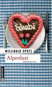 Alpenlust free download