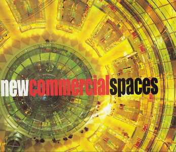 New Commercial Spaces free download