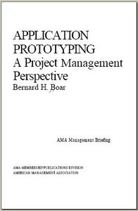 project management a managerial approach 8th edition pdf free download
