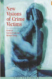 New Visions of Crime Victims free download