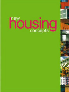 New Housing Concepts free download