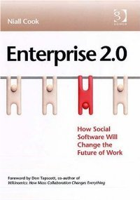 Enterprise 2.0 free download