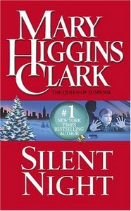 Silent Night by Mary Higgins Clark (Audiobook) free download