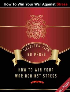How To Win Your War Against Stress free download