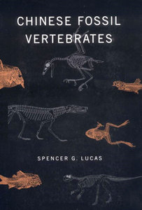 Chinese Fossil Vertebrates free download