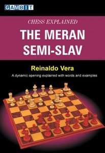 Chess Explained: The Meran Semi-Slav free download