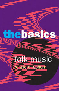 Folk Music: The Basics free download
