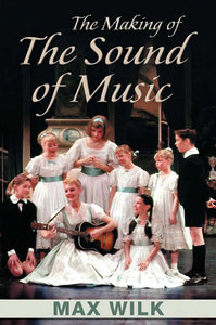 The Making of The Sound of Music free download