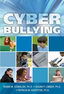 Cyber Bullying: Bullying in the Digital Age free download