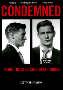 Condemned: Inside the Sing Sing Death House free download