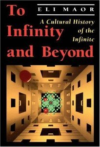 To Infinity and Beyond free download