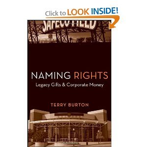 Naming Rights free download