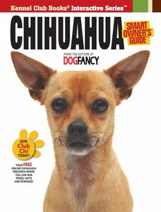 Chihuahua (Smart Owner's Guide) free download