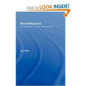 Moral Measures free download