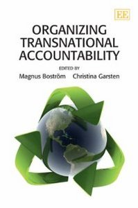 Organizing Transnational Accountability: Mobilization, Tools, Challenges free download