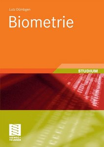 Biometrie free download
