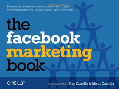 The Facebook Marketing Book free download