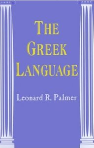 Palmer, L.R. - The Greek Language free download