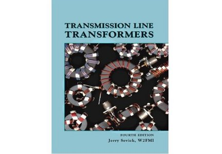 Transmission Line Transformers 4th edition free download