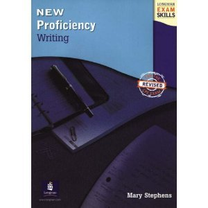 Longman Exam Skills New Proficiency Writing ( SB TB ) free download