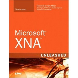 Microsoft XNA Unleashed: Graphics and Game Programming for Xbox 360 and Windows free download