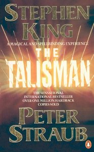 King, S. - The Talisman free download