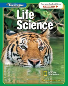 Life Science free download