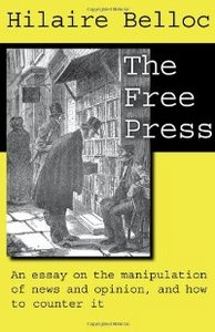 The Free Press free download