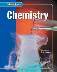 Glencoe Science: Chemistry, Student Edition free download