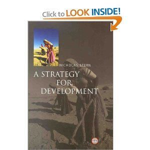 A Strategy for Development free download