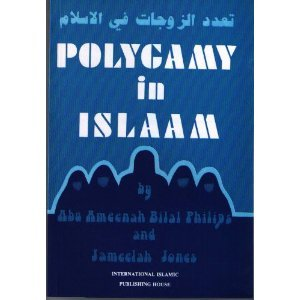 Polygamy in Islam free download