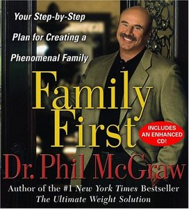 Family First free download