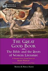 The Bible and the Roots of Western Literature free download