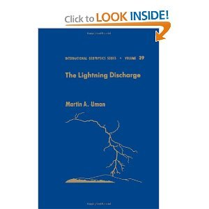 The Lightning Discharge free download