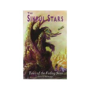 The Sinful Stars free download