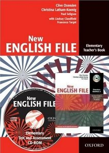 English Course Pdf File