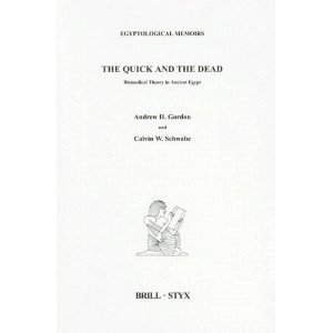 The Quick And The Dead free download