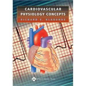 Cardiovascular Physiology Concepts free download