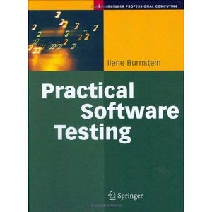 Practical Software Testing free download