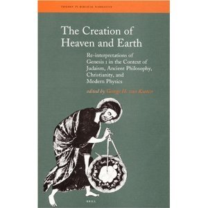 The Creation Of Heaven And Earth free download